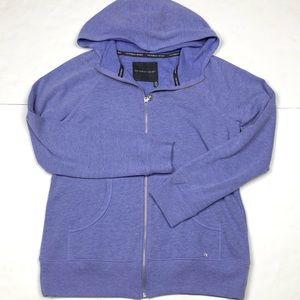 Victoria Secret Sweatshirt Full Zipped Hoodie
